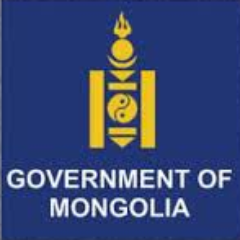 Government of Mongolia