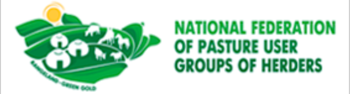 National Federation of pasture user groups of herders