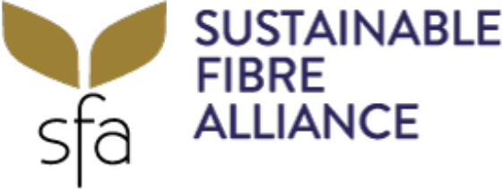 Sustainble fibre alliance